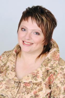 Наталья Антонова,фаберлик,млм,лидер,консультант