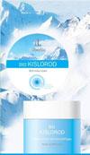 kislorod4